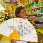 Photos by Nokuthula Manyathi and Pheladi Sethusa